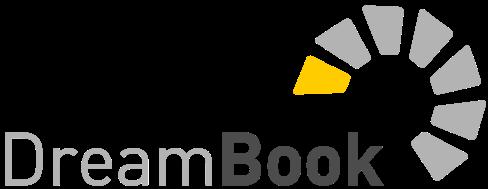 logo-book-8x3