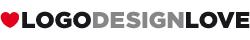 logodesignlove-250px-copy