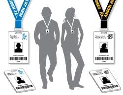 RFID no controlo de localização de pessoas