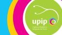 upip1
