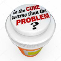 depositphotos_7653434-stock-photo-is-the-cure-worse-than