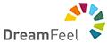 logo_dreamfeel