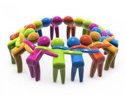 Lei de Metcalfe - Subgrupos - Valor acrescentado a redes