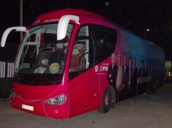 HPIM3800