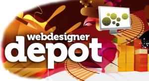 webdesigndepot