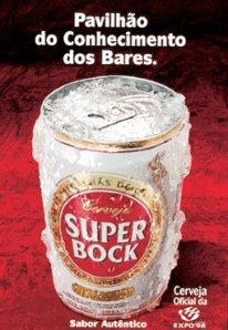 060728_super-bock19