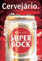 060728_super-bock20