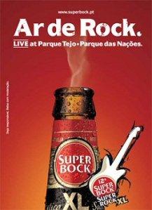 060728_super-bock4