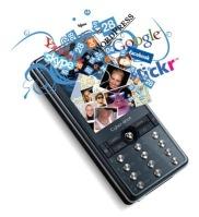Sincronizacao-dos-contactos-e-dos-dados-de-multimedia-do-seu-telemovel