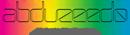 www.abduzeedo.com