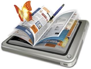 netop-e-learning