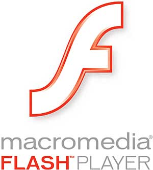 adobe-flash-player-ex-macromedia-1