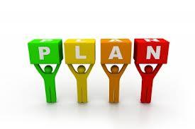 Gestão de Projecto - Plano Prévio