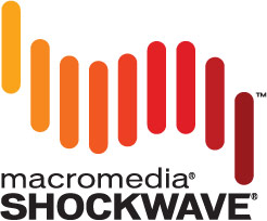 macromedia shockwave player