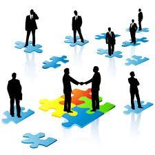 Project Roles - Definição de patronos - passo prévio à Gestão de projectos
