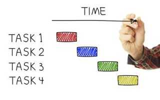 Project-Management-Task-Board