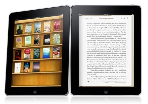 apple-ipad-ebook-reader