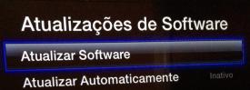 atualizar-software