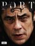Revista Port - capa