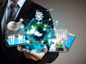 four-ways-the-internet-of-things-will-impact-your-life