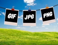 giff-jpg-png