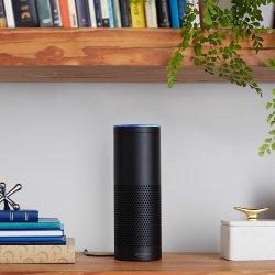 Amazon Echo, Amazon Tap e Amazon Echo Dot